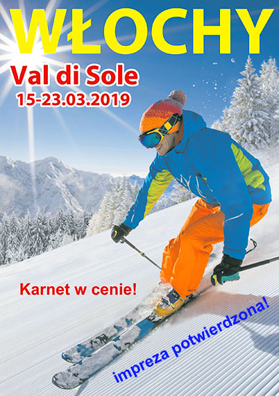 val-di-sole-2019.png